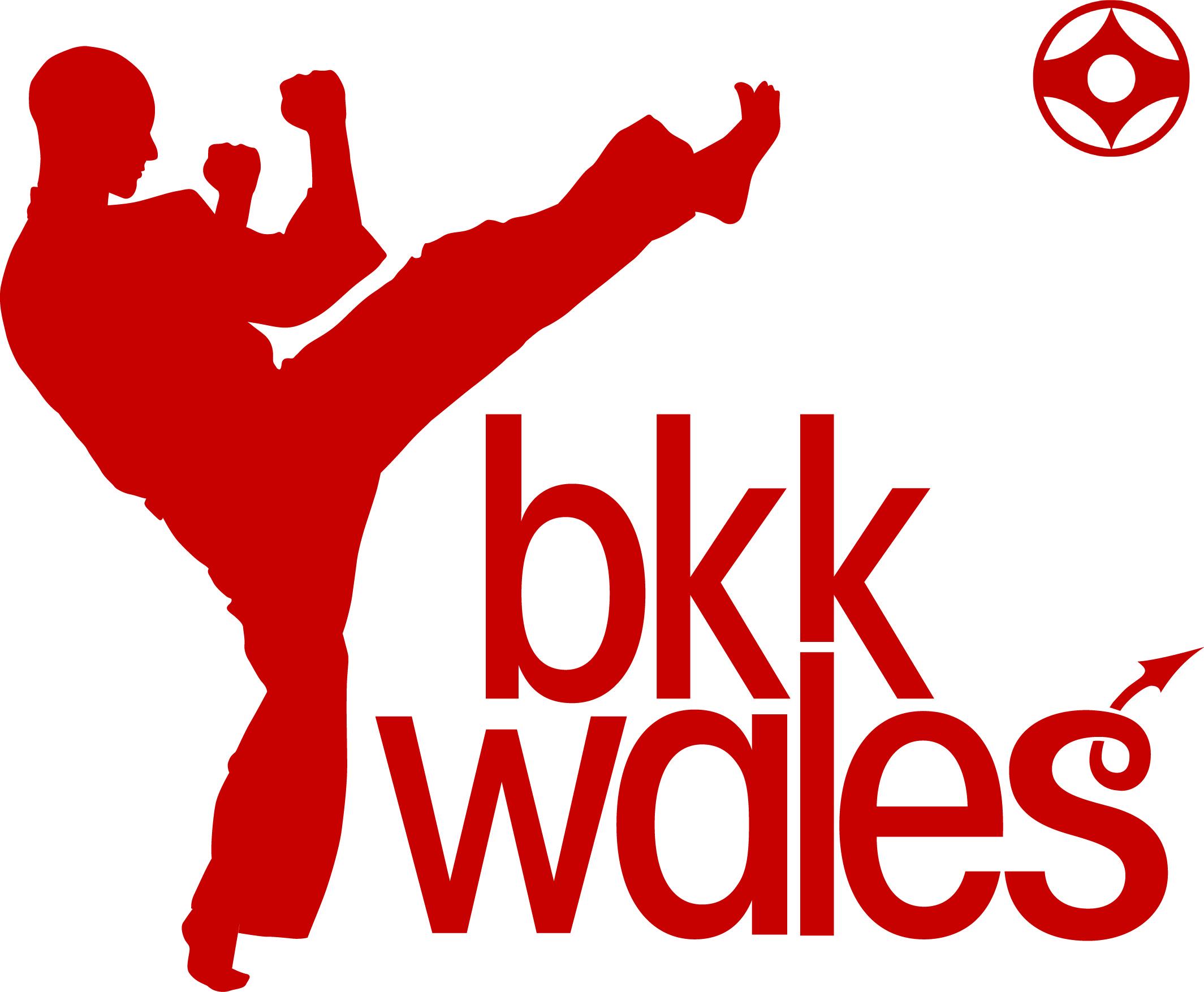 BKK Wales